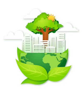 about-greenforet-img